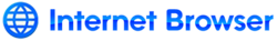 Wii U Browser Logo